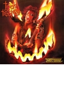 Trick Or Treat (Dled) (Rmt)【CD】