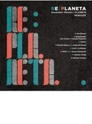 RE:PLANETA【CD】