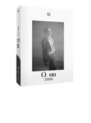 2nd Mini Album: O, on【CD】