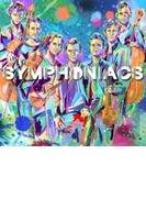 Symphoniacs【CD】