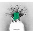 Inside Your Head 【初回生産限定盤】(+DVD)【CD】
