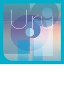 オリオンブルー 【初回生産映像盤】(+Blu-ray)【CD】 2枚組