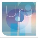 オリオンブルー【CD】