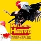 Maximum Huavo【CD】