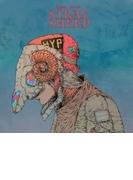 STRAY SHEEP【CD】