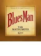 Bluesman【CD】