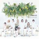 #TWICE3【CD】