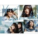 ひなたざか 【初回仕様限定盤 TYPE-A】(+Blu-ray)【CD】 2枚組