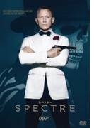 007/スペクター【DVD】【DVD】