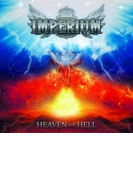 Heaven Or Hell【CD】