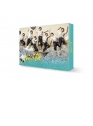 メンズ校 DVD-BOX【DVD】 5枚組