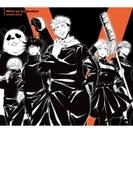 VIVID VICE 【期間生産限定盤】(+DVD)【CD】 2枚組