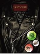 3 BODY'S NIGHT(Blu-ray)【ブルーレイ】 3枚組