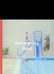『Swimming Pool』マーリア・シュヴァルボヴァー(著)
