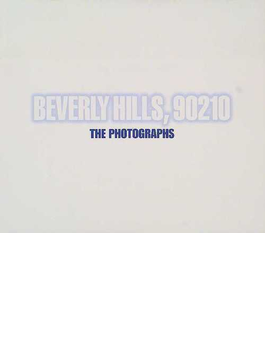 Beverly Hills,90210 The photographs