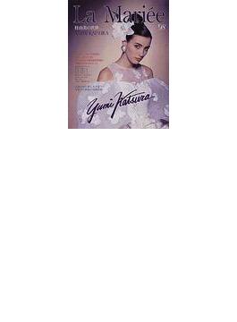 ラ・マリエ 桂由美の世界 花嫁讃歌 '98 イタリア・ミラノでのブライダルシーン