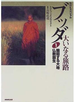 ブッダ大いなる旅路 1 輪廻する大地 仏教誕生(NHKスペシャル)