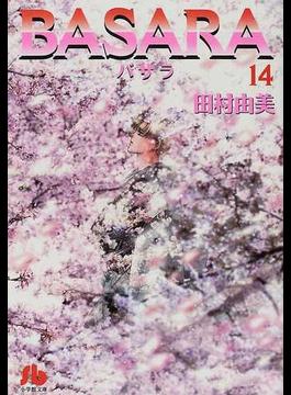 BASARA 14(小学館文庫)