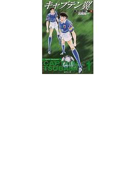 キャプテン翼ワールドユース編(集英社文庫) 12巻セット(集英社文庫)