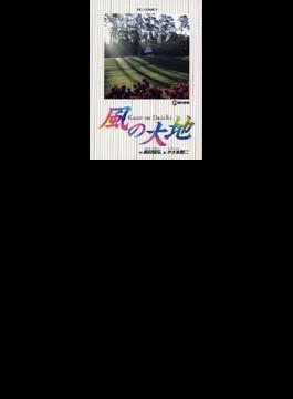 風の大地 40 (ビッグコミックス)(ビッグコミックス)