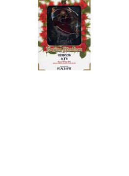 Rozen Meiden 7 初回限定版 Rozen Meiden BOX (バーズコミックス)