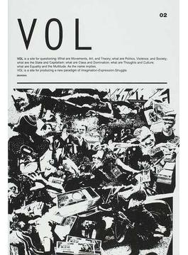 VOL 02 BASIC INCOME Deleuze CINÉMA VOL/CRITIQUE SPECIAL ISSUE