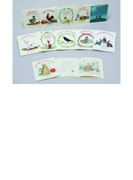 ターシャ・テューダー クラシックコレクション 11巻セット