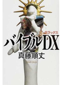 バイブルDX