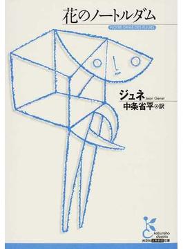 花のノートルダム(光文社古典新訳文庫)