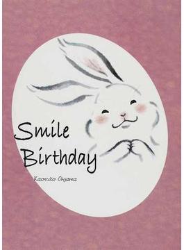 Smile Birthday