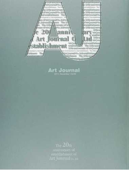 Art Journal Vol.69(2011.November)