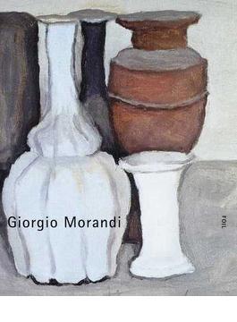 ジョルジョ・モランディ