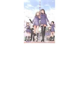 ささめきこと 9 (MFコミックスアライブシリーズ)(MFコミックス アライブシリーズ)