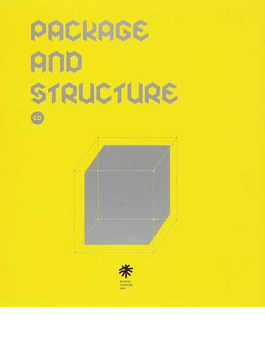 PACKAGE AND STRUCTURE