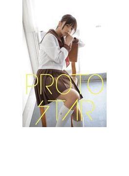 PROTO STAR 相葉香凛 vol.3(PROTO STAR)