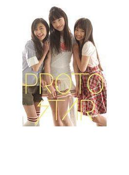 PROTO STAR 私立恵比寿中学 vol.2(PROTO STAR)