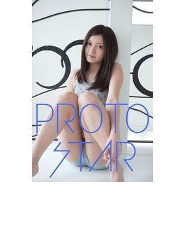 PROTO STAR 美華 vol.1(PROTO STAR)