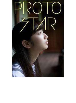 PROTO STAR 小松菜奈 vol.3(PROTO STAR)