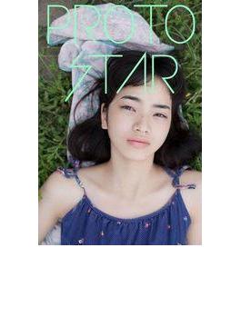 PROTO STAR 小松菜奈 vol.4(PROTO STAR)