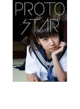 PROTO STAR 青山奈桜 vol.4(PROTO STAR)