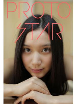 PROTO STAR 紅 vol.1(PROTO STAR)