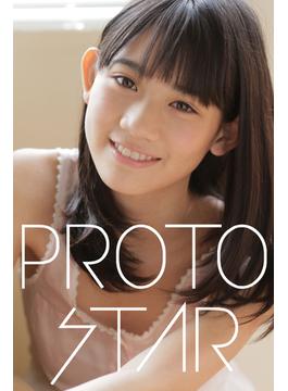 PROTO STAR 秋本帆華 vol.2(PROTO STAR)
