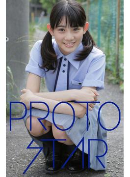 PROTO STAR 秋本帆華 vol.3(PROTO STAR)