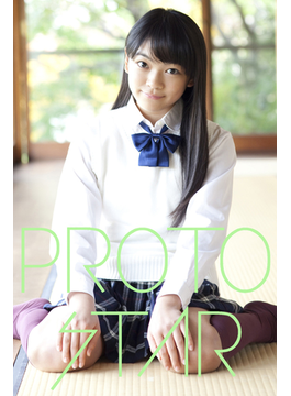 PROTO STAR 宮武佳央 vol.1(PROTO STAR)