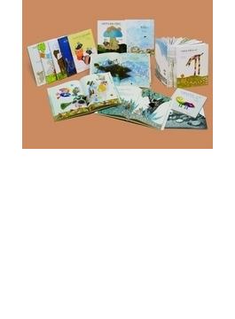 レオ・レオニの絵本 21巻セット
