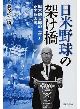 鈴木惣太郎