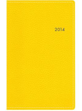 2014年版 No.177 T'beau  4(手帳)