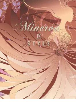 Minerva 9 STYLE