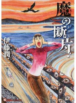 魔の断片 (Nemuki+コミックス)(Nemuki+コミックス)
