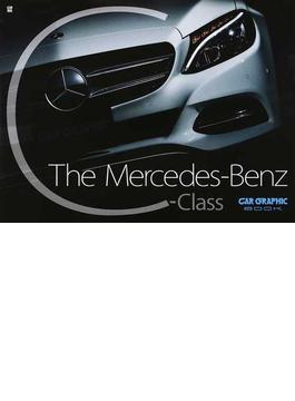 The Mercedes‐Benz C−Class